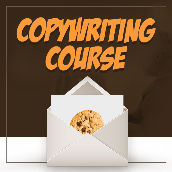 Daily Emails Copywriting Course